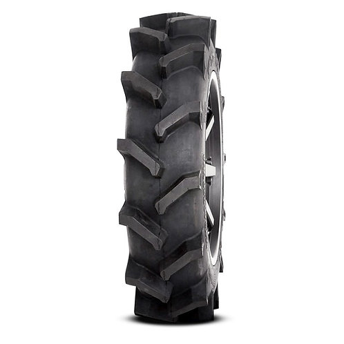 STI R4 Tire