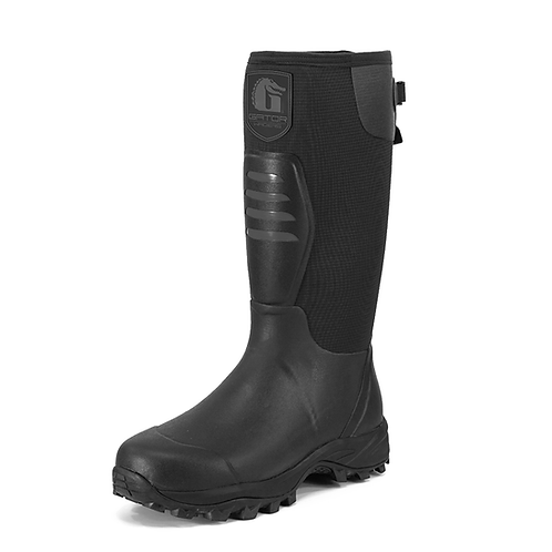 Mens GW Everglade 2.0 Boots - Insulated