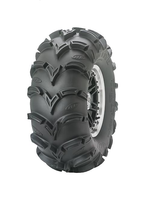 ITP MudLite XL Tire