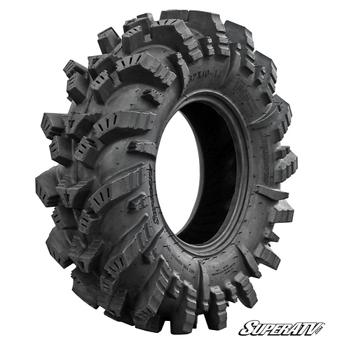 SuperATV Intimidator Tire