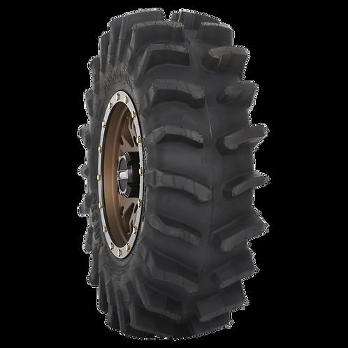 System3 XM310 Tire