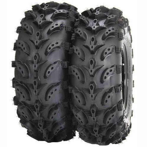 Interco Swamp Lite Tire