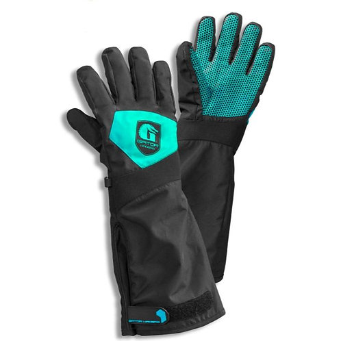 GW Womens Scout Gloves