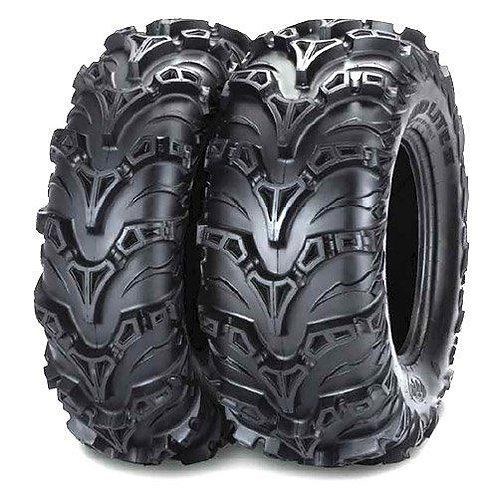 ITP MudLite 2 Tire