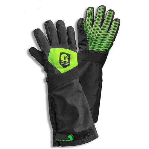 GW Mens Scout Gloves