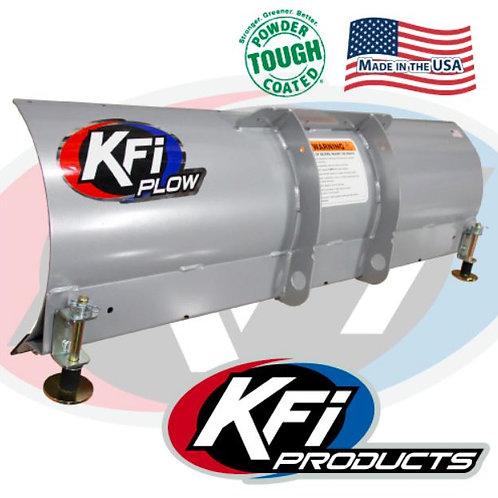 KFI Plows
