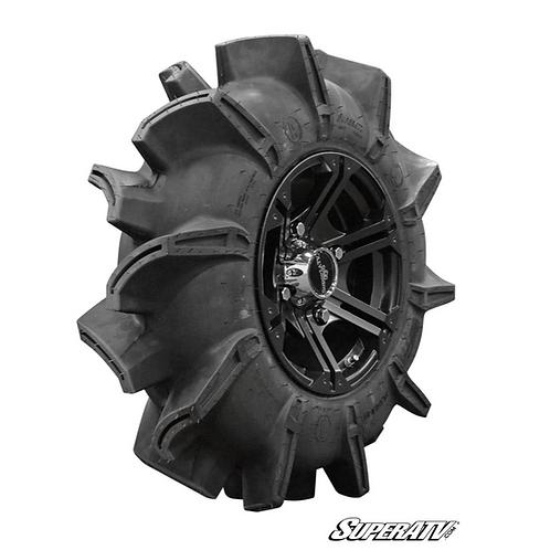 SuperATV Assassinator Tire