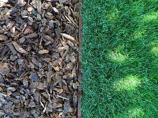 large-bark-nuggets-1-to-2-inch-mulch.JPG