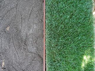 garden sand.JPG
