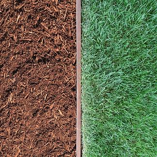 medium-fresh-hemlock-bark-dust-mulch.png