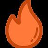 prevenção combate incendio laudo ecr sorocaba