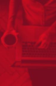 desenvolvimento e criação de site sorocaba