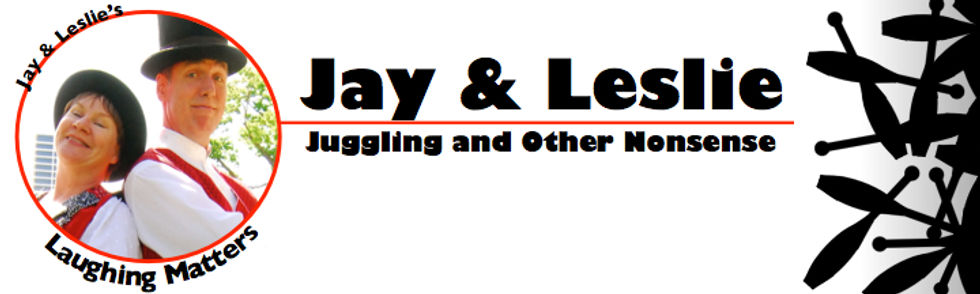 Laughing-Matters-masthead.jpg