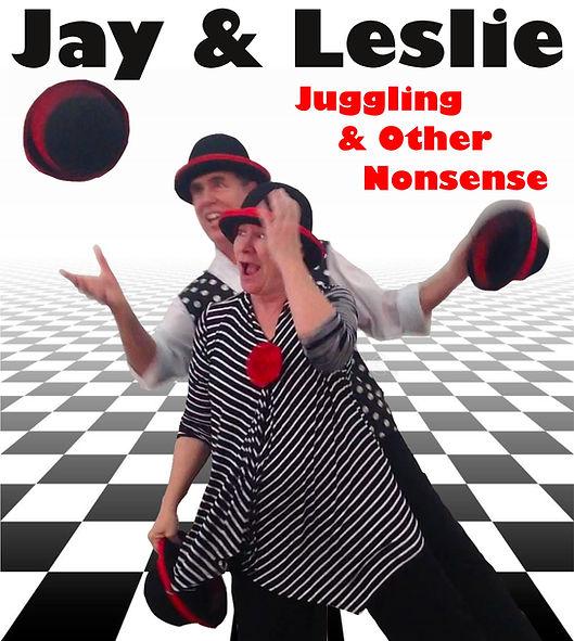 Jay&Leslie.jpg