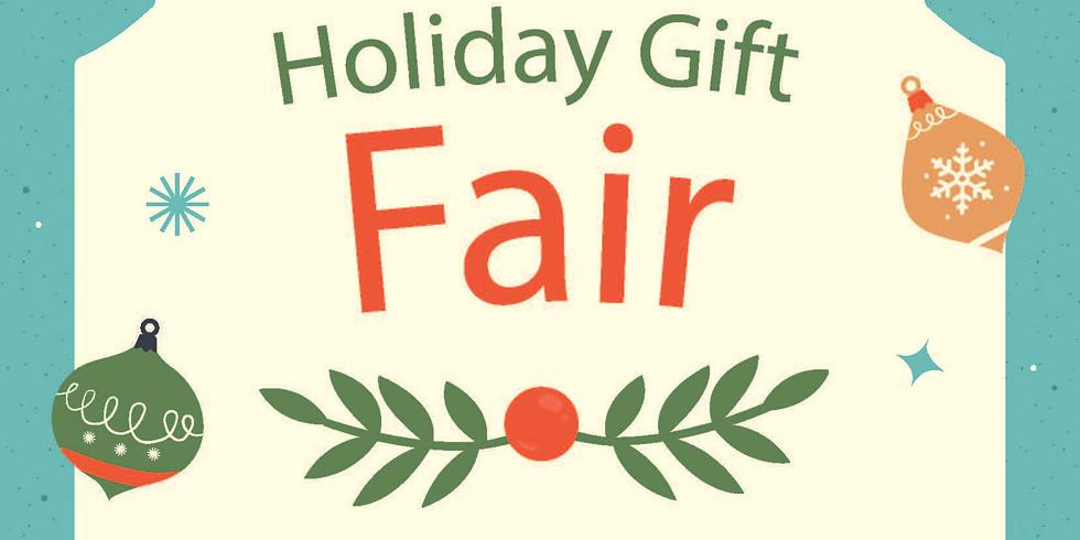 Le Jardin Academy Holiday Virtual Fair