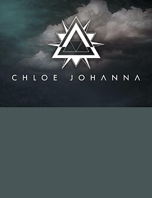 market chloe music (1).png