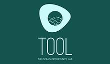 TOOL-logo.png