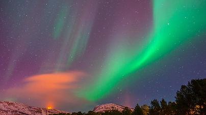 aurora boreale alta.jpg