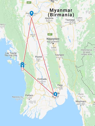 itinerario atmosfere birmane.png