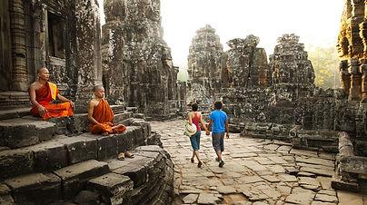 buddisti siem.jpg
