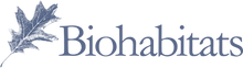 biohabitats logo.png
