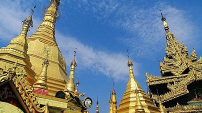Sule_Pagoda.jpg