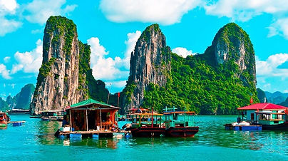 baia di ha long 3.jpg