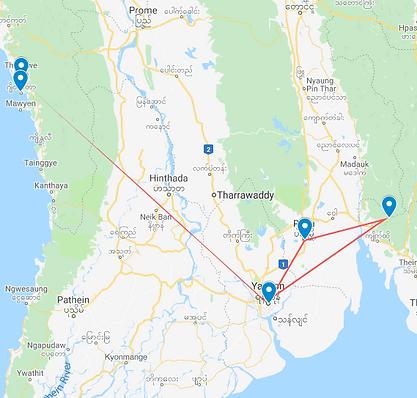 itinerario fascino birmano.png