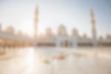 moschea abu dhabi.png
