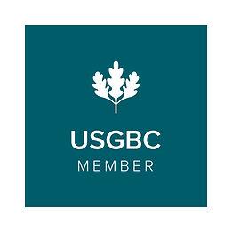 usgbc-membership-logo-reverse.jpg