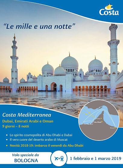 Costa Mediterranea_edited.jpg