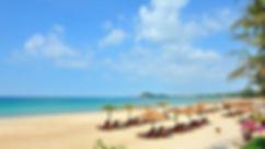 ngapali beach.jpg