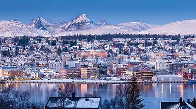 Tromso_Norway_1976210.jpg