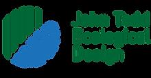 JTED_logo2.webp