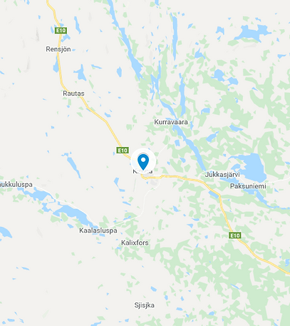 mappa lapponia svedese.png