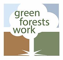 green forest work logo.webp