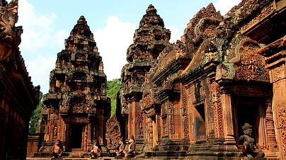 templi angkor.jpg