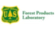 usda-forest-service-forest-products-labo