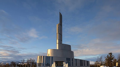cattedrale alta.jpg