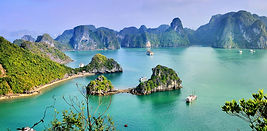 baia di ha long.jpg