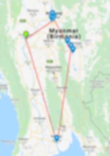 mappa itinerario.png
