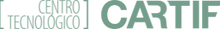 logo-cartif-small.png