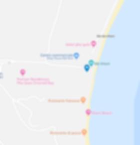 Mappa Marriott.png