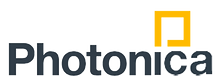 Photonica%20logo_edited.png