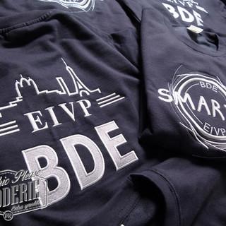 Broderie-sur-sweat-shirt---Smartiz-BDE-E