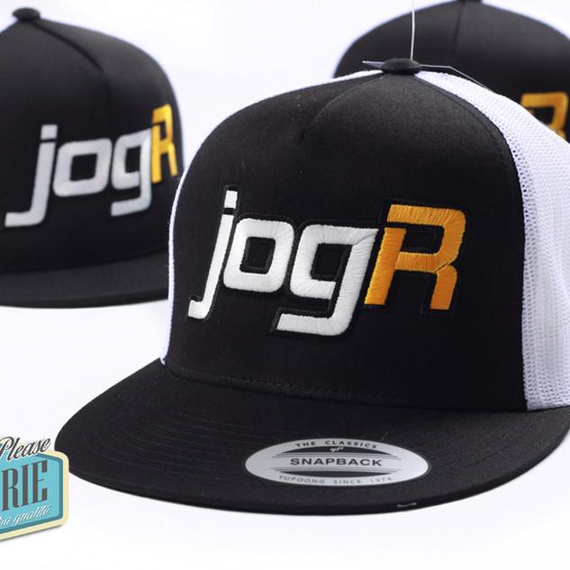 Casquette-trucker-brodée-logo--JogR-01.j