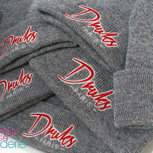 Broderie-sur-bonnet-streetwear-Druks-02.