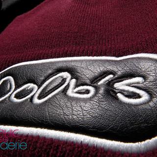 Broderie-sur-bonnet-Logo-Doob's-street-w
