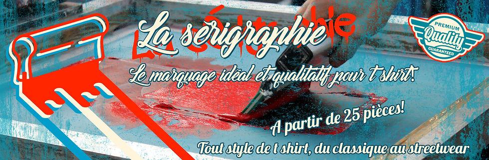 serigraphie-montpellier-service-premium-