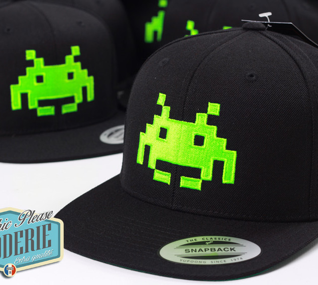 Snapback-logo-Space-Invader-02.jpg